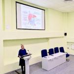 Школа онкологов «Терапия сопровождения онкологических пациентов на всех этапах лечения»