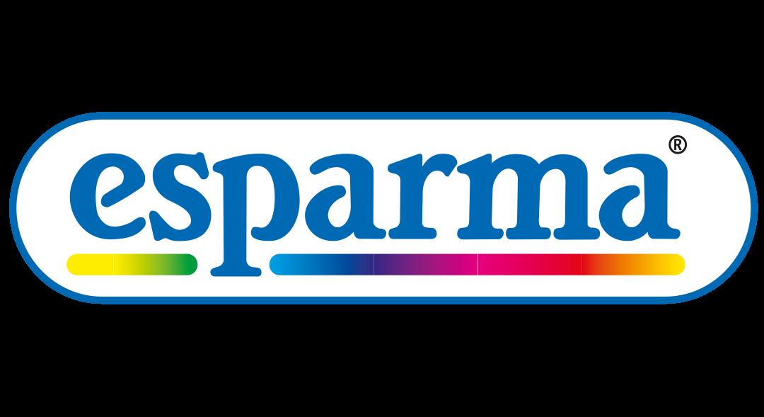 Компания Esparma :