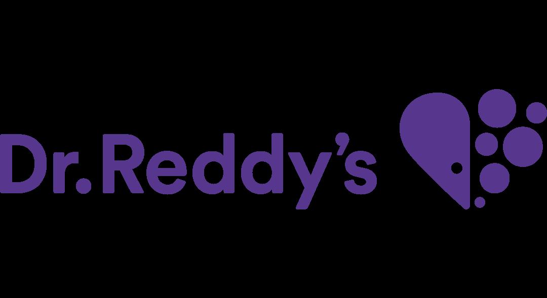 Компания Dr. Reddy's :