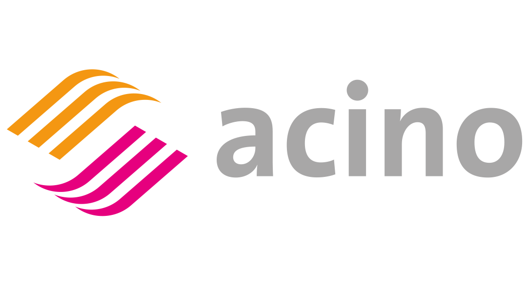 Компания Acino :