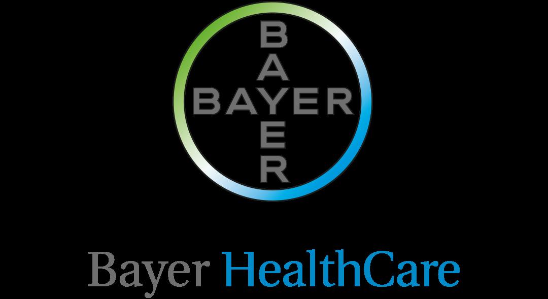 Компания Bayer :
