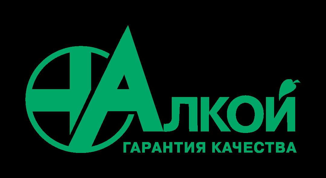 Компания Алкой :