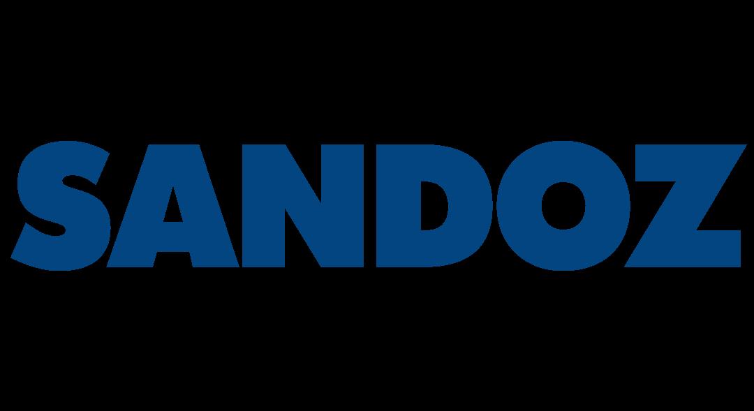 Компания Сандоз :